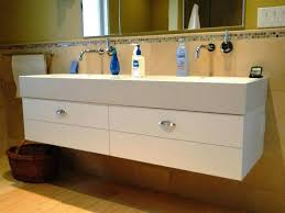 bathroom sink cabinet ideas bathroom vanity kohler vanity bathroom medicine cabinets