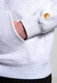 carhartt wip college hoodie carhartt wip men sweatshirts