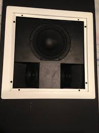 in wall home theater system jimmyk u0027s home theater build 2 0 a diy erskine design avs