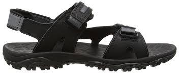 merrell mix master trail running shoes for sale merrell men u0027s