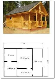 wooden house plans interesting decoration wood house plans construction projects