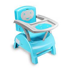 rehausseur de chaise thermobaby rehausseur de chaise thermobaby 35 beau image rehausseur de chaise