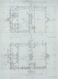 ina garten house floor plan awesome esherick house floor plan gallery best inspiration home