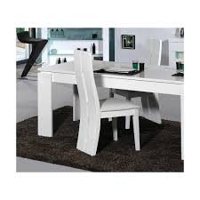 chaise salle manger design chaise de salle a manger moderne