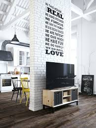 tv stand picture of tv cabinet design for living room cozy like