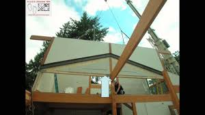 Huf Haus Floor Plans by Sage Designs Nw Huf Haus 2012 Youtube