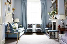 Tiny Living Room Furniture Idea Small Spaces Design Ideas - Living room interior design ideas uk