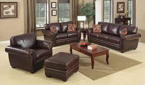 Midcentury Leather Sofa Mid Century Leather Sofa Camel Leather Sofa Living Room