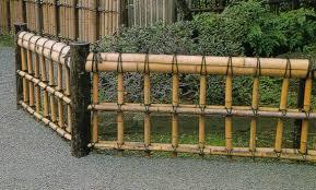 Garden Barrier Ideas Best 25 Garden Fences Ideas On Pinterest Fence Garden Garden
