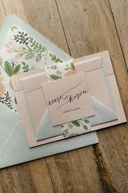 wedding invitations nj invitations by camille invitations maywood nj weddingwire