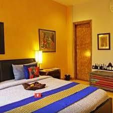 chambre d hote b b découvrez nos chambres d hôte en inde bb villasam à delhi