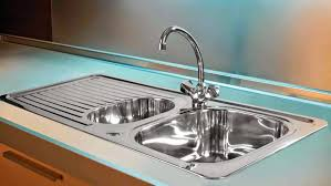 Kitchen Sink Aerator Kitchen Design Ideas - Kitchen sinks sydney