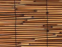 tips room darkening window shades matchstick blinds lowes