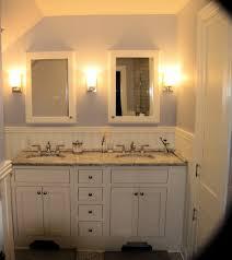 bathroom remodeling gavin design build inc
