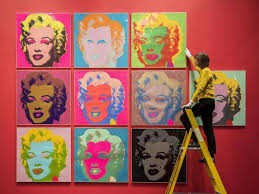 andy warhol why andy warhol still surprises 30 years after his the