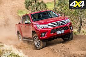 range rover pickup truck 2019 land rover defender ute 4x4 australia