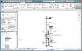 0901 adding floor plan dimensions youtube
