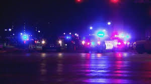 texas tech neon light suspect taken into custody following fatal shooting of texas tech