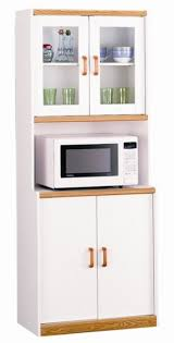 Kitchen Microwave Pantry Storage Cabinet Kitchen Microwave Pantry Storage Cabinet Presented To Your