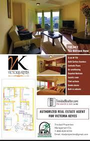 trinidad properties management co 585 photos real estate 33