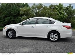 nissan altima coupe 2009 2015 white nissan altima cars i u0027ve owned pinterest nissan
