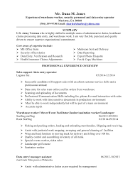 Medical Claims Processor Resume Dana New Resume 2014 Data Entry