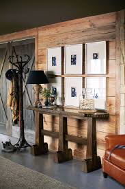Entry Way Table Decorating by 93 Best Console Tables Images On Pinterest Console Tables Entry