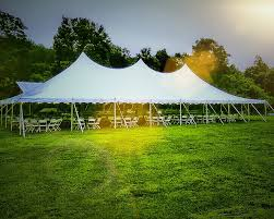 tent rental st louis home