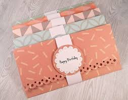 custom gift card holders best 25 birthday gift cards ideas on diy gift cards