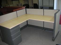 Used Office Furniture Fort Myers Fl by Workstations Cubicles Office Furniture Cheap Call Ajax 727 535 1300