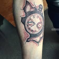 gambar tato kartun di lengan 70 gambar gambar tato di lengan 3d dan hitam putih 2017 terbaru