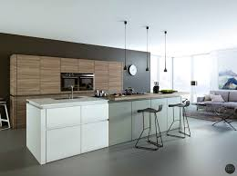 Gray Kitchen Galley Normabudden Com Gray Kitchen Designs Gray Tiles Shape A Lovely Background In The