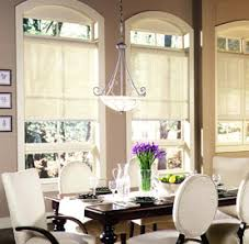 Roller Shades For Windows Designs J U0026r Blinds Window Treatments For The El Paso Tx Area