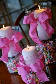 Valentine Decoration Ideas On Pinterest by 757 Best Valentine U0027s Day Cards Ideas Images On Pinterest