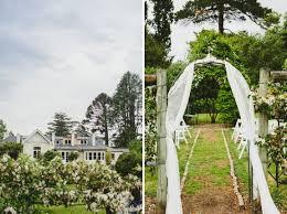 wedding arches tasmania tom ellanor s lush tassie wedding nouba au tom
