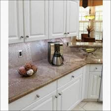 short kitchen wall cabinets short kitchen wall cabinets fresh kitchen short kitchen cabinets