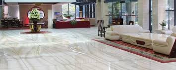agl tiles best designer and superior quality tiles