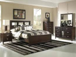 Mesmerizing  Bedroom Ideas For Cheap Inspiration Design Of Top - Cheap bedroom decorating ideas