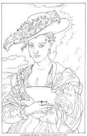 597 best paper doll coloring pages images on pinterest