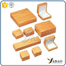 personalized jewelry gift boxes custom jewelry gift boxes new design custom wooden wedding jewelry
