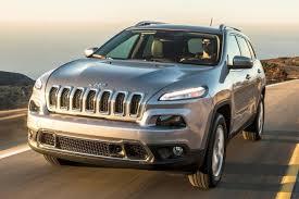 maroon jeep cherokee 2016 2016 jeep cherokee vin 1c4pjlcb6gw149353