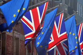 uk and europe for better not for worse u2013 euractiv com