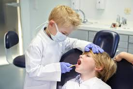 Halloween Dentist Costume Dental Themed Halloween Costumes