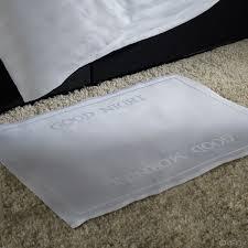 buy bedding accessories bedding storage bags u0026 bed mats