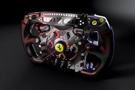 ferrari steering wheel catia f1 steering wheel djordje jovanovic