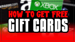 apps for gift cards free my apps how to get free gift cards 2016 xbox psn cards