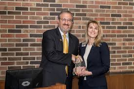 Operation Provide Comfort Awards President U0027s Staff Innovation Award Human Resources University Of