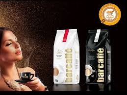 gold medal hair products company four gold medals for barcaffè atlantic grupa d d