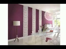 wnde streichen ideen farben schlafzimmer streichen ideen rheumri