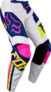 mtb jackets sale fox 180 falcon mx pant jerseys pants motocross blue white fox